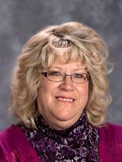 Mrs. Manke