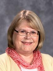 Mrs. Schmeling