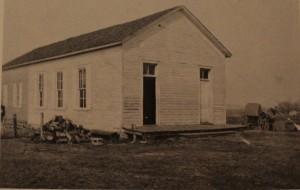 Church_1890_1909