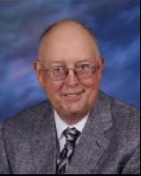 Richard Bakken